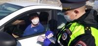 Владельцы каких автомобилей чаще всего нарушали самоизоляцию в карантин?