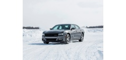 Dodge Charger 2014-2021