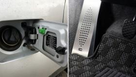 6 полезных мелочей в автомобиле для водителя