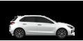 Hyundai i30  Хэтчбек 5 дверей - лого