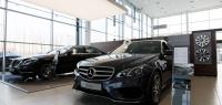 Кризис на дворе, а россияне раскупают премиальные авто – в чем причина?