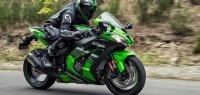 Распространенные ошибки, которые допускают покупатели, выбирая мотоцикл