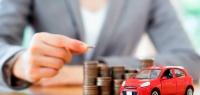На каких расходниках можно сэкономить при обслуживании автомобиля?