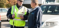В каких ситуациях водителя по глупости могут лишить прав?