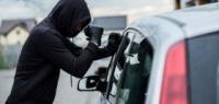 Обновлен рейтинг самых угоняемых машин в России