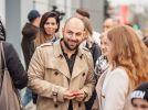 Интерактивный салон Fresh Auto в Нижнем Новгороде начал принимать первых клиентов - фотография 52