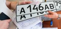 Автовладелец умер, можно ли ездить на авто его близким без перерегистрации?