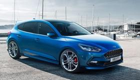 Новые автомобили за 1 000 000 рублей