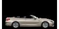 BMW 6 Series  - лого