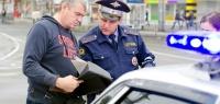 ГИББД узнает всё о здоровье водителей — кому запретят водить авто?