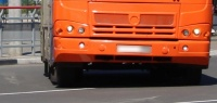 Пазик сбил двоих пешеходов в Кстовском районе