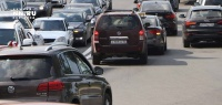 Ул. Циолковского в Нижнем Новгороде закроют на два года – как ездить?