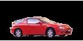 Mazda MX-3  - лого