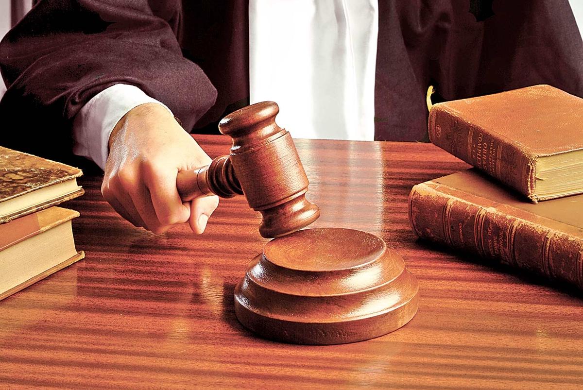 ВНижегородской области осудили водителя, сбившего семью