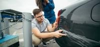 Названы 5 самых опасных мест для парковки автомобиля