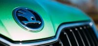 Какие автомобили подешевеют в январе 2020 года?