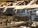 Где и как собирают новый Nissan Qashqai для России - фотография 22