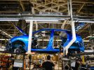 Где и как собирают новый Nissan Qashqai для России - фотография 8