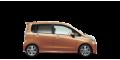Daihatsu Move  - лого