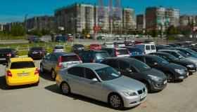 Автомобили с пробегом подешевели – пора бежать покупать машину?