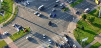 10 негласных правил автомобилистов, которые не указаны в ПДД