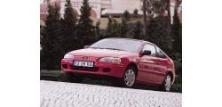 Toyota Paseo купе 2006-2009