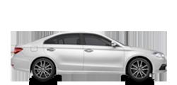 Lifan Murman 2017-2021 новый кузов комплектации и цены