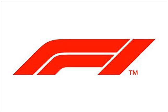 Формула-1 впервый раз за24 года сменила знак
