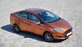 Названы самые неликвидные автомобили на российском рынке
