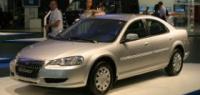 3 русских авто, которые являются официальными копиями иномарок