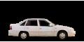 Daewoo Nexia  - лого