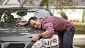 Какие ошибки часто совершают владельцы новых автомобилей