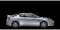Hyundai Tuscani  - лого